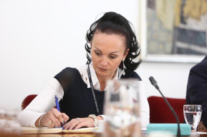 Lidia Glavina - sdh - persolja